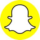 Seamus Campbell Snapchat