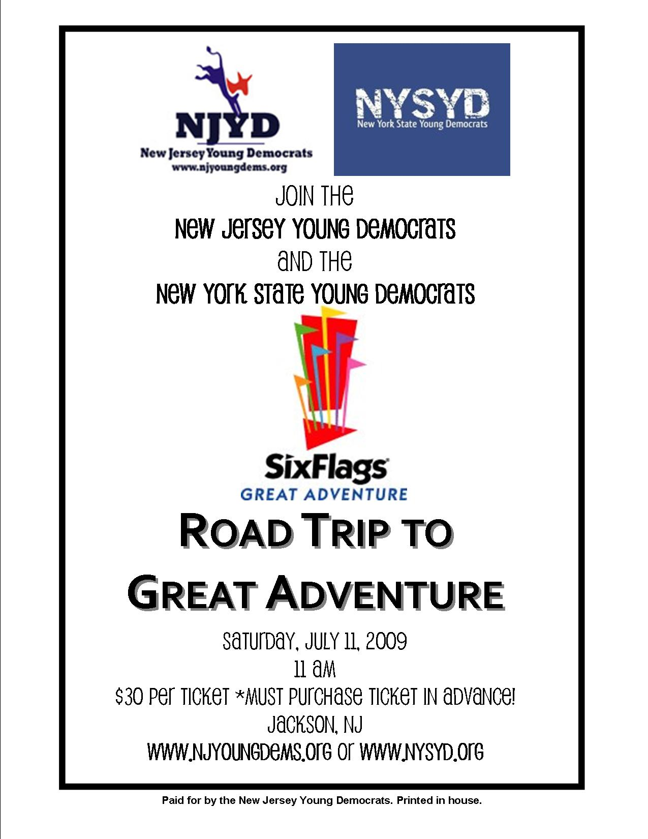 flyer_-_great_adventure_jpeg2