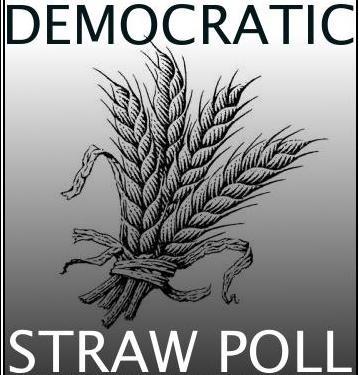 StrawPollLogo2010