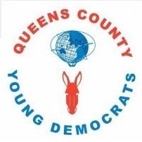 Queens County Young Democrats