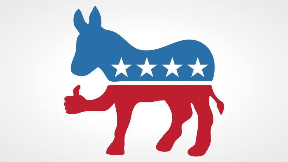 Rockland County Young Democrats - General Meeting!