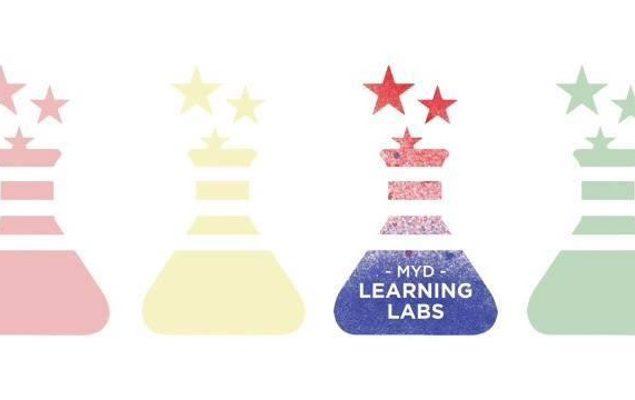 MYD Learning Lab