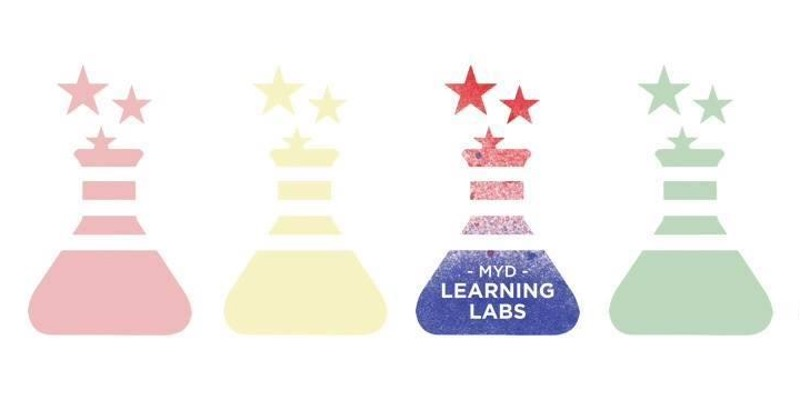 MYD & NYSYD Downstate | Learning Lab: Robert's Rules 101