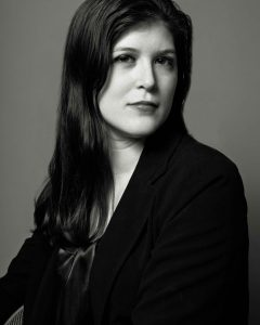 Breeana Mulligan