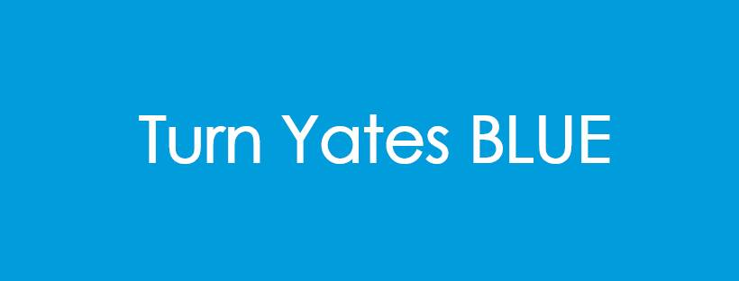 Yates County Young Democrats Monthly Meeting