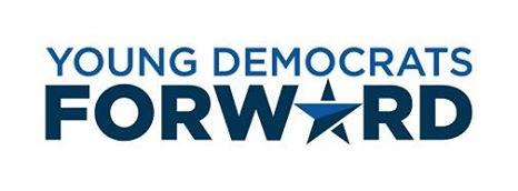 Young Democrats Forward