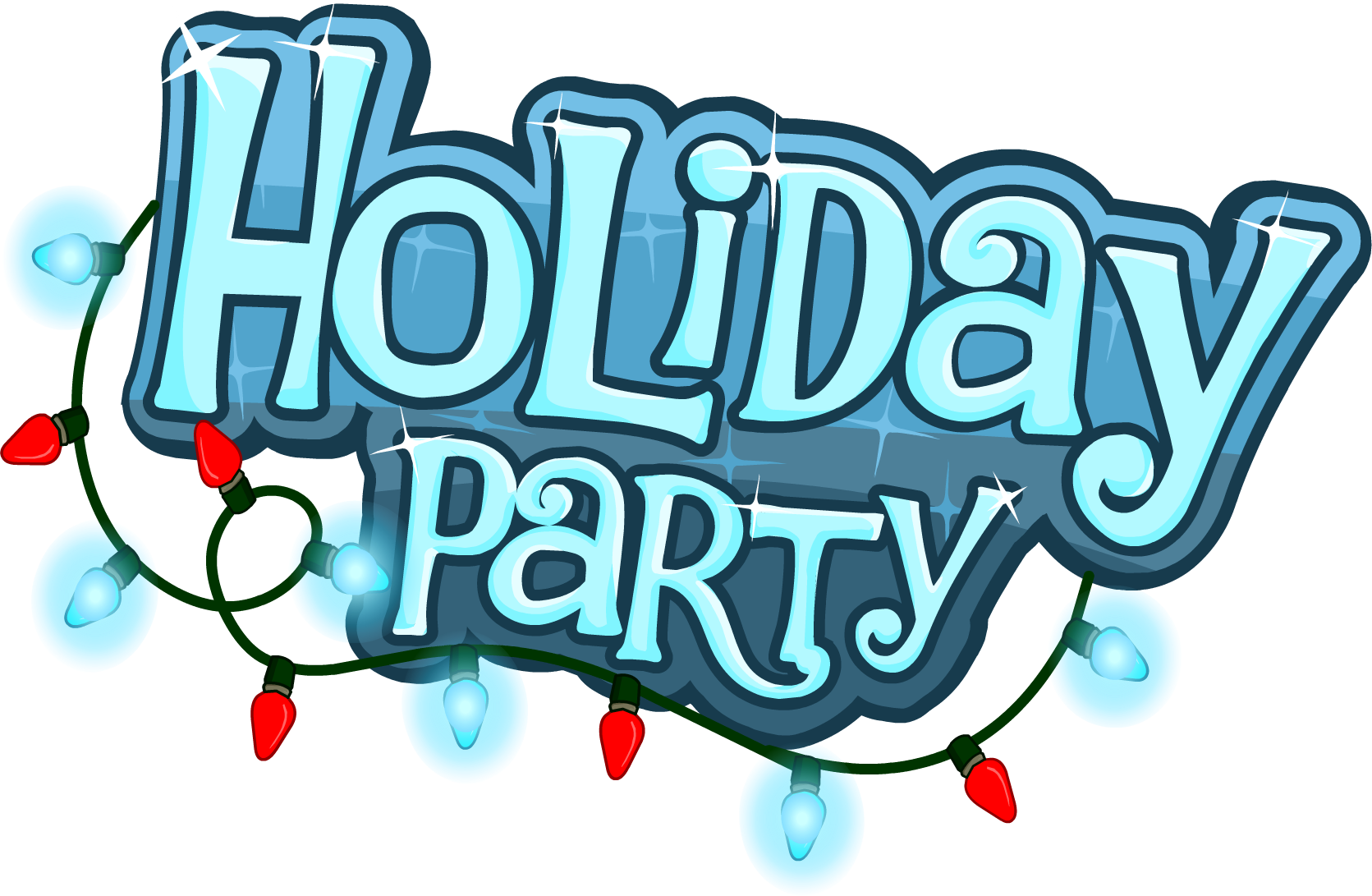 Bronx Young Dems Holiday Party