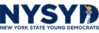 New York State Young Democrats