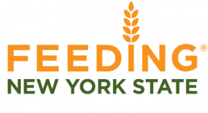 Feeding New York State
