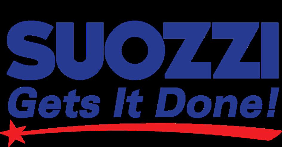 Saturdays for Suozzi